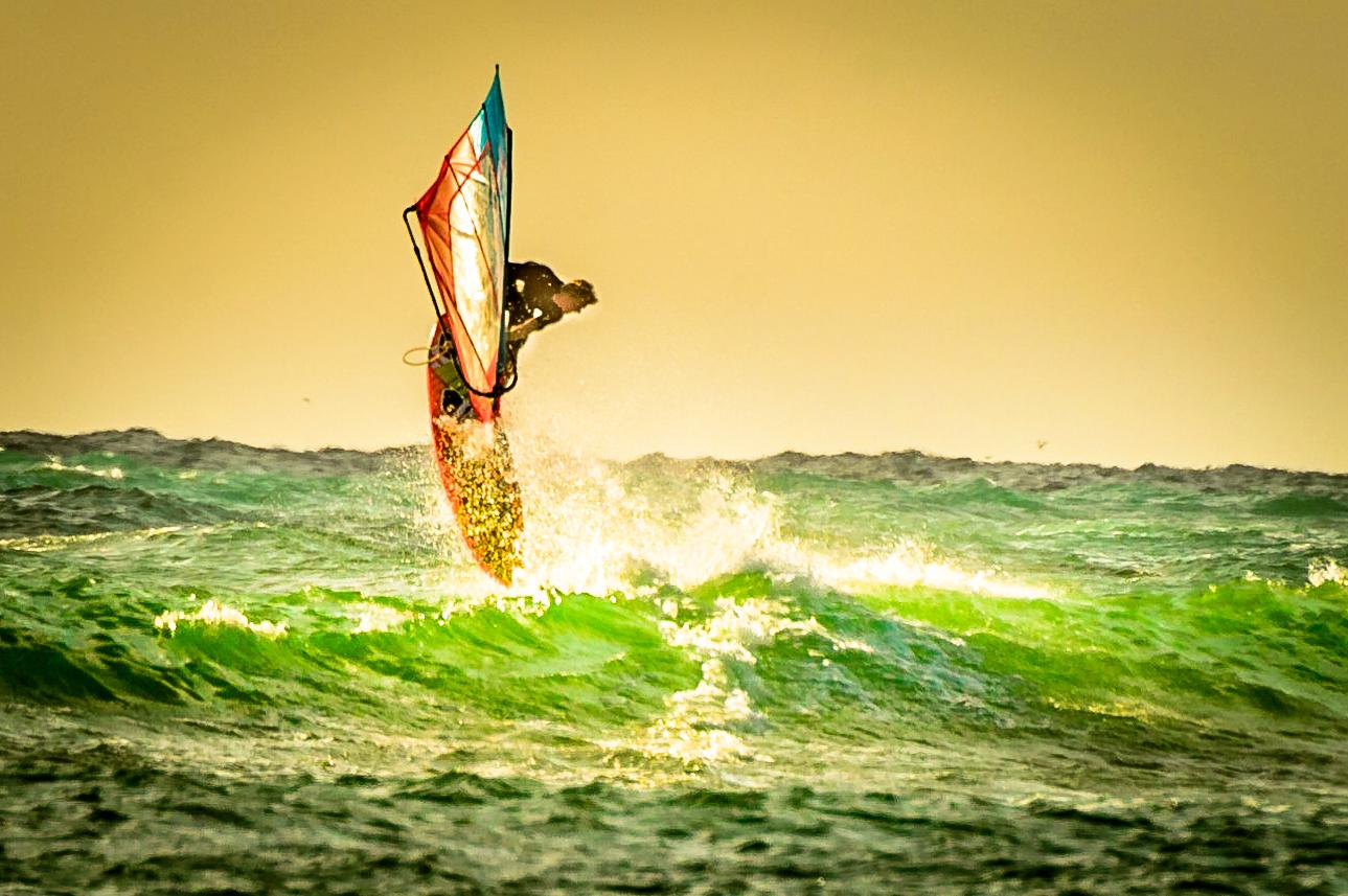 windsurfing_salto